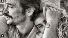 Sıla – Ahmet Kural aşkı belgelendi