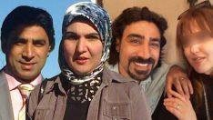 İstanbul'a okumaya giden koca, sınıf arkadaşı ile sözlendi