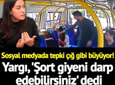 Sosyal medyada Ercan Kızılateş'in beraat kararına büyük tepki! Vicdanlar bunu kabullenemiyor