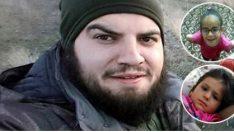 Sokakta oynayan iki çocuğu vurdu, gözaltına alınan Akçay'ın savunması kan dondurdu, savcılık şahsı serbest bıraktı