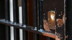 'Tercüme hatası' nedeniyle haksız yere 21 yıl hapis yattı