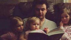 Yalnızca Babasız Büyüyen Kadınların Anlayabileceği 25 Zorlu Durum