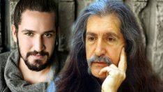 'İşte Barış Manço'nun mirası' oğlu Doğukan açıkladı