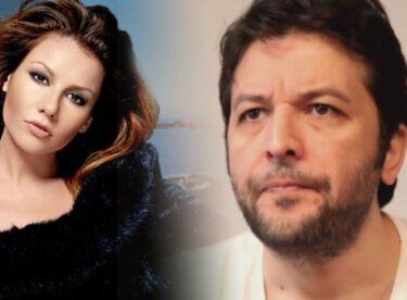 Nihat Doğan, şarkıcı Deniz Seki'ye hakaret etti: 'Torbacı…'