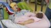 Doğum Yaptıktan Hemen Sonra Felç Geçirdi – Hemşireye Fısıldadığı 3 Kelimeyle Doktorları Endişelendirdi