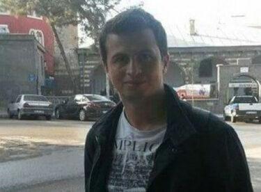Son Dakika: Kaçırılan Öğretmenimizden Maalesef Kötü Haber Geldi