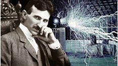 Büyük Dâhi Nikola Tesla'nın 7 Üstün Hayat Kuralı