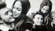 Mustafa Ceceli: Selin gelinlik giymeyecek
