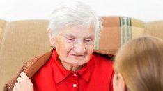 13 Yaşındaki Kız Alzheimer Hastası İçin Bir Uygulama Yaptı – Şimdi 47 Milyon Kullanıcısı Olması Planlanıyor