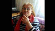 İzmir'de 71 yaşındaki kadın temizlik için yaptığı karışımdan zehirlenerek öldü