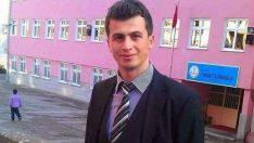 PKK'lı teröristler tarafından kaçırılan Necmettin öğretmenden acı haber az önce geldi!