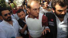 Seri katil Atalay Filiz'e büyük şok! Mahkeme, hastaneden gelen raporu yüzüne karşı okudu! Skandal yaratan gerçek ortaya çıktı!