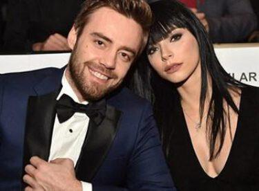 İşte Murat Dalkılıç ile Merve Boluğur'un boşanma nedeni!