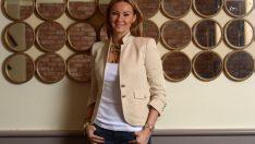 Pınar Altuğ'a ölüm tehditi