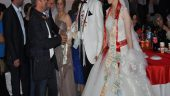2 Yıldan Kısa Süren Evliliklerde, Düğünde Takılan Altınların İadesini Zorunlu Kılan Yasa Tasarısı Meclis Gündeminde…