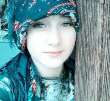 Evlenmek İçin 15 Yaşındaki Sümeyye'yi Kaçırıp Ailesini Tehdit Ettiler