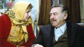 Öğrenince çok şaşıracaksınız! Kemal Sunal'ın sevilen filmindeki o hata yıllar sonra ortaya çıktı!