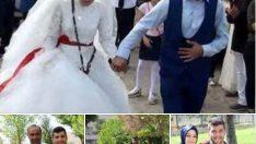 Türkiye hiç kimseleri olmayan o çifti konuşuyor