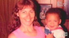 Kimsenin İstemediği Çocuğu Evlat Edindi – 28 Yıl Sonra Olanlar Gözlerinizi Dolduracak