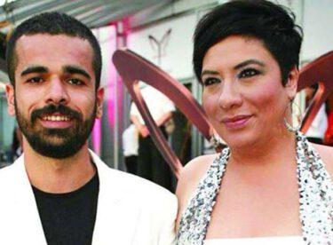 Işın Karaca'nın eski eşi Sedat Doğan'ın annesi konuştu!