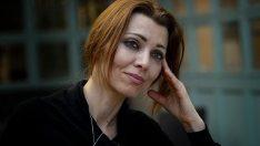 Ünlü yazar Elif Şafak'tan şaşırtan itiraf: Biseksüelim