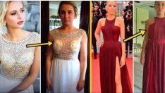 İnternetten Kıyafet Aldığına Pişman Olduğu Her Halinden Anlaşılan 23 Online Alışveriş Mağduru