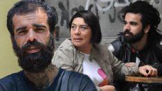 Sedat Doğan'ın ailesinden Işın Karaca'ya ağır suçlama