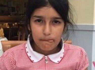 9 Yaşındaki kız babasının hazırladığı kahvaltıdan sonra öldü! Peki minik kızı öldüren neydi? Çok şaşıracaksınız…