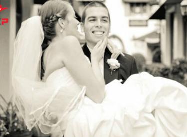 Devlet Evlilik Hayali Kuran Çiftlere, Geri Ödemesiz 40 Bin TL Verecek! Peki şartları neler?