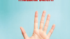 Oxford Üniversitesi uyarıyor: Eşinizin parmaklarına mutlaka bakın!