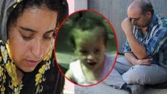 Cinayete kurban giden minik Irmak'ın babasının akıl sağlığı kontrol edilecek