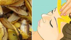 Ne Varsa Doğada Var: Migren Ağrılarını Bıçak Gibi Kesen 5 Yöntem