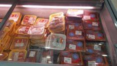 Ucuz eti bulmak neredeyse imkansız