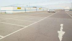 Nereye park ettiğini unuttu… Arabasını 20 yıl sonra buldu
