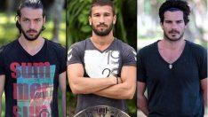 Survivor 2018 (All Star) yarışmacıları belli olmaya devam ediyor! Yeni sezon ne zaman?