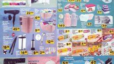 A101 7 Aralık Perşembe Aktüel Fırsat Ürünleri