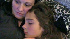 T*cavüze Uğrayan 13 Yaşındaki Kız İntih*r Etti – Bıraktığı Mektup Annesini Gözyaşlarına Boğdu