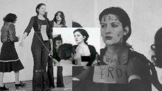 İnsanlığın Karanlık Yüzü: 6 Saat Boyunca Kıpırdamadan Duran Kadına Yapılanlar Kanınızı Donduracak