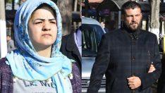 Ne Emine'ymiş: 'Emine için herkesi öldürürüm. Bilsem eski kocasını da öldürürdüm'