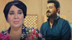160 bin TL ödedi Nur Yerlitaş'ı sildirdi – Serkan Kaya 'Kara Gözlüm' adlı şarkısının klibinden Nur Yerlitaş'ı çıkarttı.