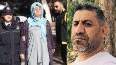 Adana'da eski koca ve yeni sevgili bir olup eski sevgiliyi öldürdü