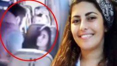 Kaçırılan üniversite öğrencisi Zelal Topçul kurtarıldı