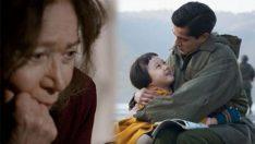 Ayla Filminin Gerçek Kahramanı Süleyman Amcanın Hanımı Nimet Abla Eşinin Ölümüne Dayanamadı Maalesef O da …