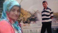 4 çocuk babası sevgilisine kocasını öldürttü