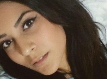22 Yaşındaki Kızı Manken Yapmak için Kandırdılar Açık Fotoğrafını Çekip Şantaj Yaptılar Tüm Bunlara Daha Fazla Dayanamadı