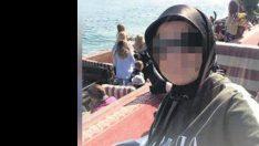 İstanbul'da bir çocuk sahibi Nazan ve Gürkan S. çiftinin 23 yıllık evliliğini okey oyunu yıktı