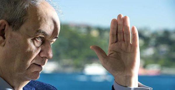 İlker Başbuğ: Atatürk'ü anlayın ve anlatın
