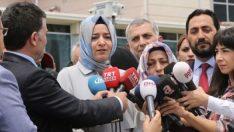 Annelere 400 liralık çocuk bakım desteği geliyor, Aile ve Sosyal Politikalar Bakanı Kaya Bugün Peki Kimler Yararlanabilecek
