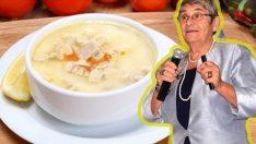 Karatay'dan kışın mutlaka tüketilmesi gereken besinleri sıraladı bunları tüketin özellikle depresyona girmezsiniz