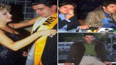 Karahan Çantay New York'ta taksi şoförlüğü yapıyor